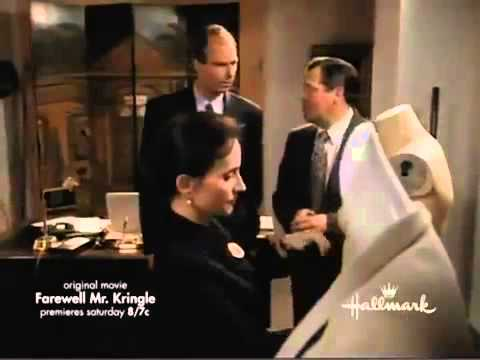 Ms Scrooge 1997 Hallmark Movies 2016 from YouTube · Duration:  1 hour 23 minutes 28 seconds