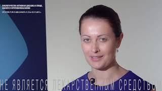 постер к видео Вопрос 2 Как правильно принимать Редуксин лайт