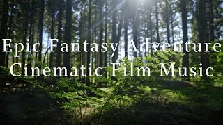 """Epic Fantasy Adventure Cinematic Film Music """"Swede Fest Palm Beach 2012"""" Official Music Video"""