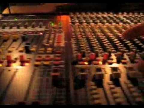 K-OS - Indaba Music Studio Access