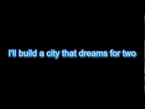 Zedd - Find You Ft.Matthew Koma & Miriam Bryant Lyrics
