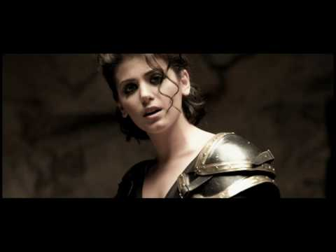 Katie Melua - The Flood