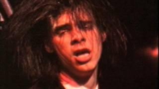 Nick Cave - I