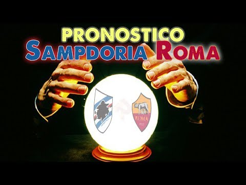 Sampdoria Roma RINVIATA | Roma Crew ON AIR 2.0 | #23