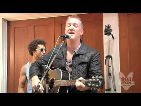 Queens Of The Stone Age  I Sat  the Ocean Fox Uninvited Guest