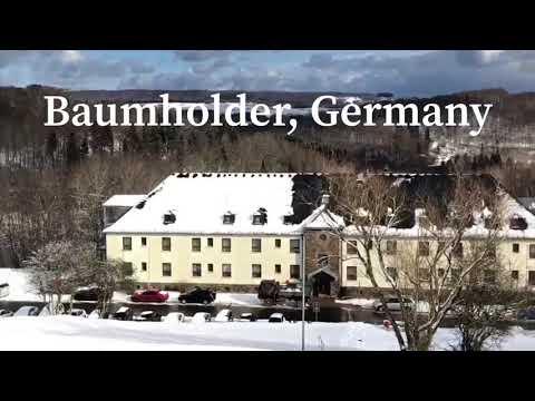 Baumholder Germany 🇩🇪 |watch In HD|