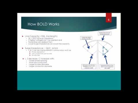 "GSEP webinar: ""AEP's BOLD™ Transmission Technology"""