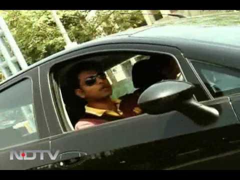 Bajaj Pulsar 180 Test ride Review