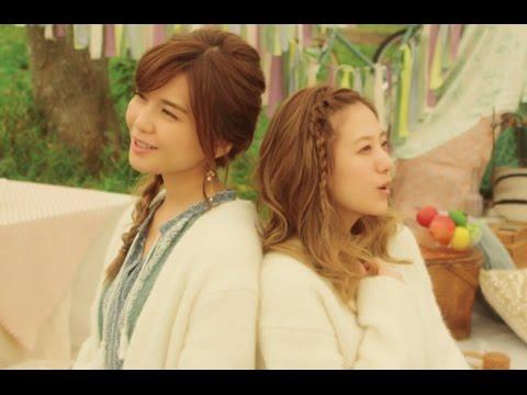 AAA / 「ココア」Music Video