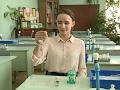 Новое оборудование для уроков химии получили семь школ Вологодской области
