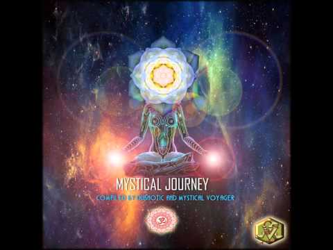 Mystical Journey (Compiled by Dubnotic and Mystical Voyager) [Full Compilation]