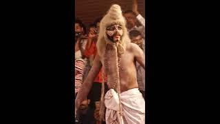 Kaal ha mahakal shankar