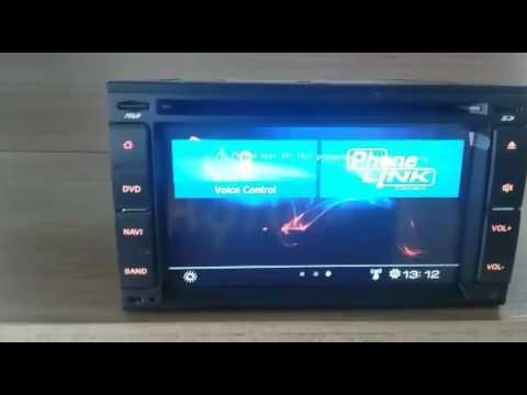 OldFirmware | FunnyCat TV