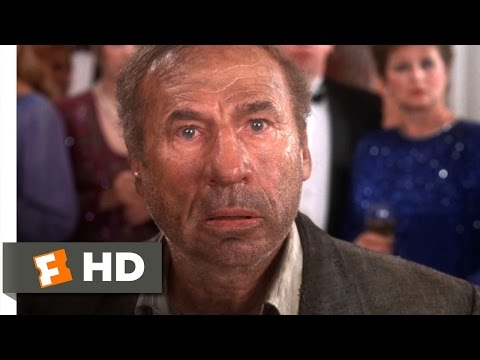 Life Stinks (1991) - You Lost Everything Scene (8/11) | Movieclips