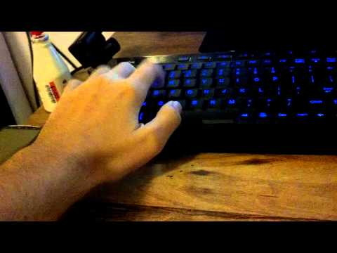 video-game-life-hack