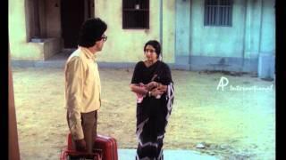 Samsaram Adhu Minsaram - Lakshmi gets a shock