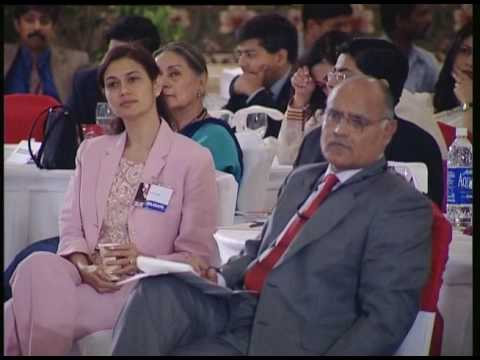 India Today Conclave: Session With Deepak Nayyar & Arun Shourie