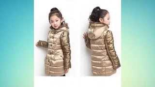 Где купить детскую одежду(Где купить детскую одежду, конечно в магазине LightInTheBox https://ad.admitad.com/goto/9817e26c220c804c4a2d7d95a12660/ Компания LightInTheBox..., 2015-01-13T15:32:44.000Z)