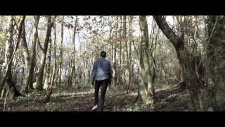 Royal Blood - Careless (Music Video)