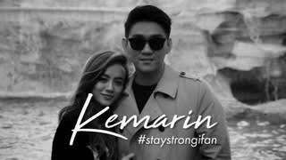 SEVENTEEN-Kemarin #staystrongifan