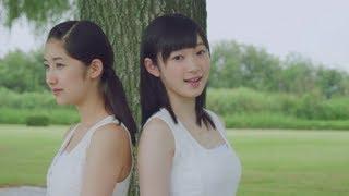 ジュリン「ほたる祭りの日」そして相田翔子の「for you」のミュージック...