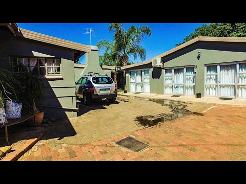11 Bedroom House for sale in Northern Cape | Kimberley And Diamond Fields | Kimberley | |