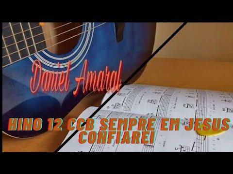 Novas do Reino 13/07/2020 - Perguntas e respostas: Sergio Alves from YouTube · Duration:  1 hour 3 minutes 41 seconds