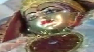 Mere Ghar Jagrata Hoya { Randhir Chauhan }# मेरे घर Jagrata होया # New Punjabi Hd Devotional Songs