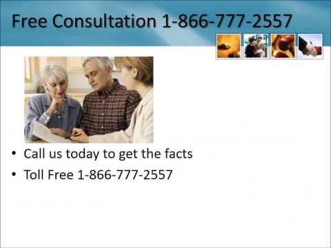 mesothelioma-lawyer-lincoln-illinois-il-1-866-777-2557-asbestos-attorneys-illinois