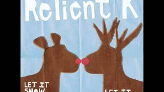Watch Relient K Auld Lang Syne video