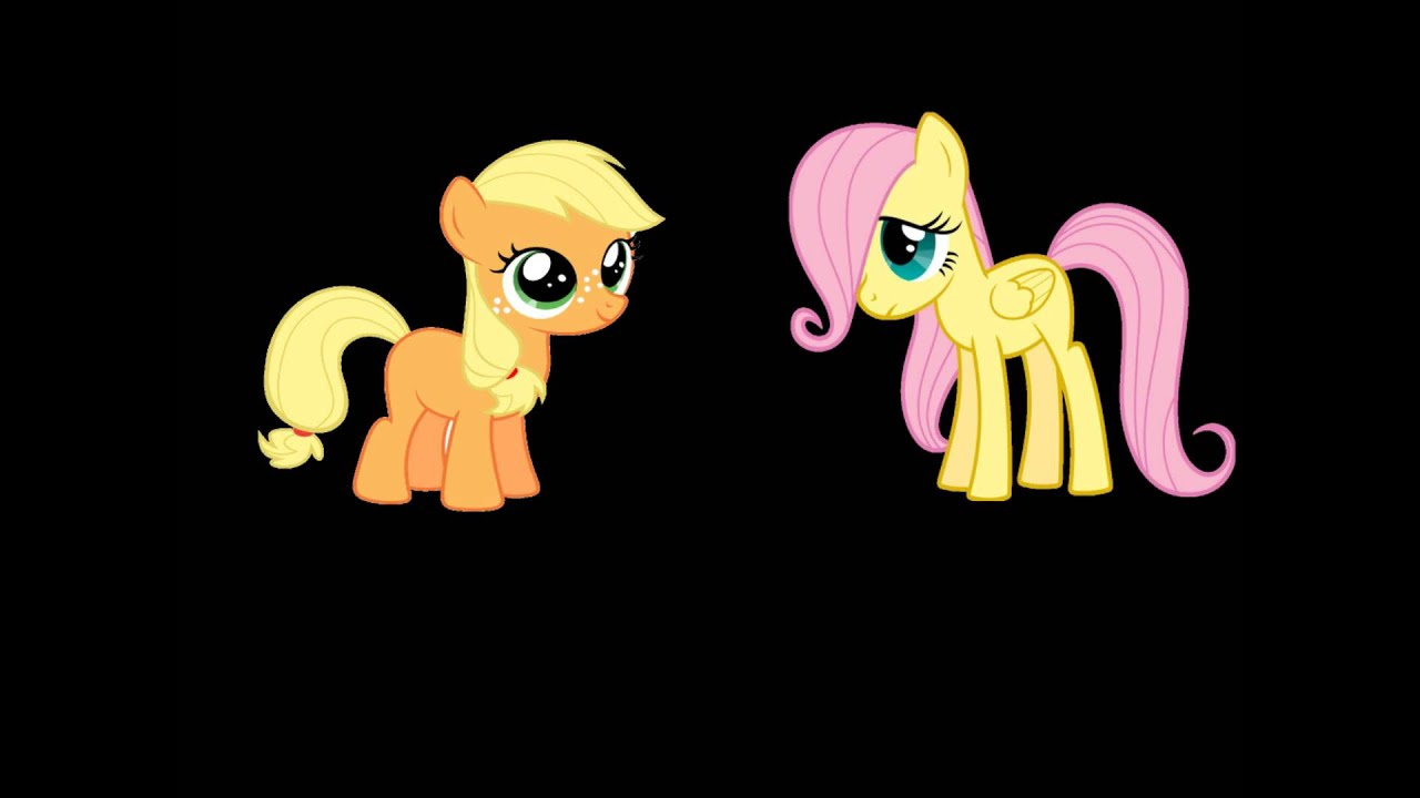 my little pony vampire bats song filly version 2 - Images Of Bats 2