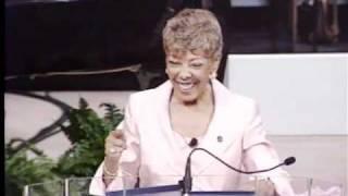 Rev. Evelyn Boyd PT2 02/20/11 www.cutemple.org