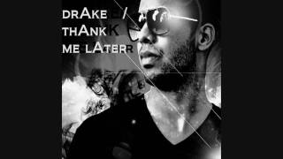 Drake Find Your Love Instrumental