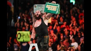 Video Ups & Downs From WWE Money In The Bank 2018 download MP3, 3GP, MP4, WEBM, AVI, FLV Juni 2018