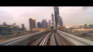 the cass executive mba at the heart of dubai s business centre