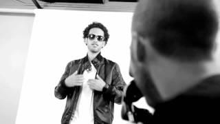 "SOL ""DEAR FRIENDS"" - Official Music Video"