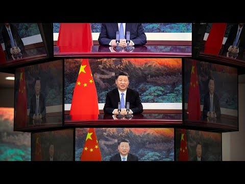 china-is-'in-a-mood-to-punish-australia'