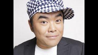 6月14日誕生日の芸能人・有名人 前田 健、大塚 寧々、群馬 茂平、中島 ...