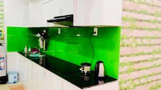 Cho thuê căn hộ Sơn Thịnh 2 Vũng Tàu.Giá ngày thường chỉ từ 800k cho nhóm 8 khách.Liên hệ 0979278767