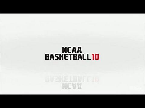 ncaa-basketball-10-xbox-360-trailer---toughest-places