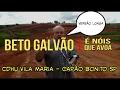 Phantom 4 - CDHU Vila Maria - Capão Bonito SP - É NÓIS QUE AVOA (Longa)