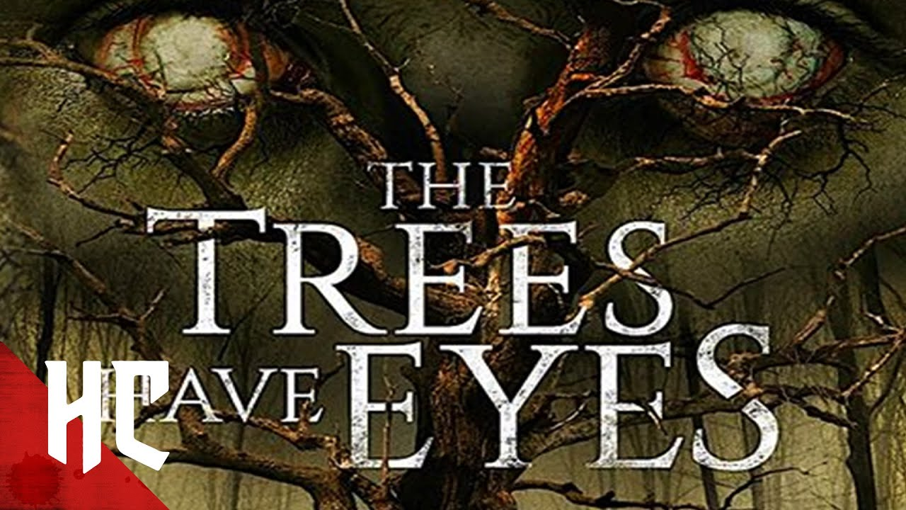 Download The Trees Have Eyes | 2020 Horror Movie | Horror Central
