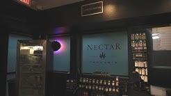 This Is Our Craft | Nectar Cannabis
