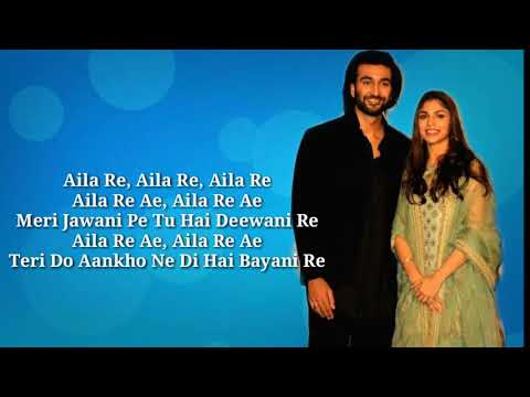 aila-re-lyric-song-:-malaal- -sanjay-leela-bhansali- -meezaan- -vishal-dadlani- -shreyas-puranik