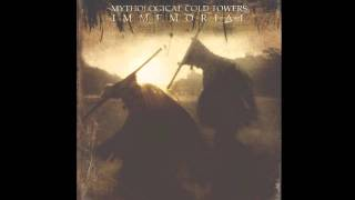 Watch Mythological Cold Towers Fallen Race video