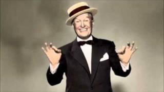 Maurice Chevalier - Paris Sera Toujours Paris