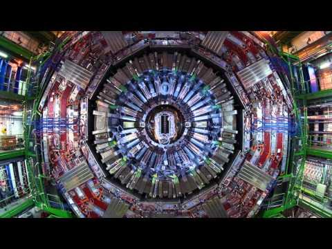 Big Rings Drake/Future ft. LHC
