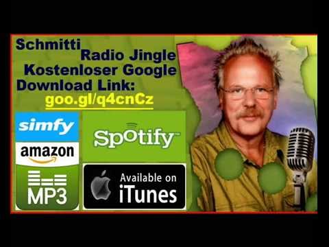 Radio Jingle Webradio Jingle mit Musik, NEU Radio Jingles MP3 Download bei amazon.de 2018