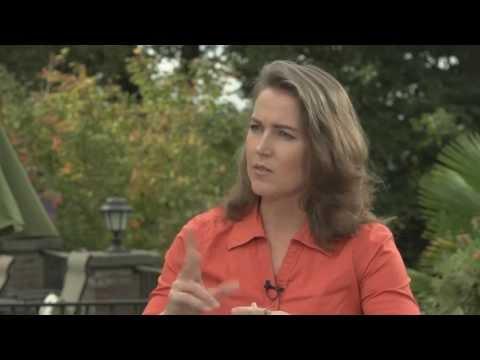 Cylvia Hayes, First Lady, Oregon