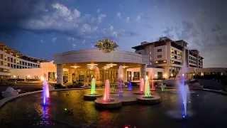 Ela Quality Resort 5* Турция, Белек - плюсы и минусы отеля(Бронируйте отели онлайн и сравнивайте цены в 67 агентствах - http://hotellook.ru/?marker=81429 Авиабилеты онлайн- http://www.aviasale..., 2015-03-02T14:16:11.000Z)